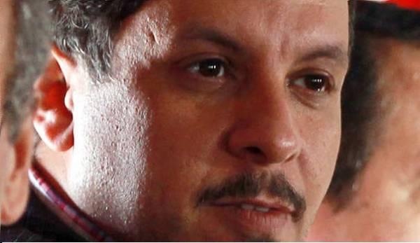 إطلاق سراح مدير مكتب الرئاسة اليمنية &#34بن مبارك&#34 لوساطة قبلية من شبوة