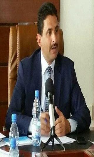 وزير التجارة بحكومة صنعاء: الإتاوات المفروضة على التجار بمسمى &#34مجهود حربي&#34 أبرز أسباب تدهور الاقتصاد (وثيقة)
