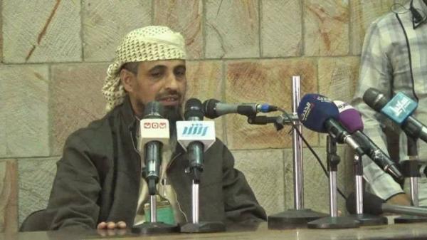 أبو العباس يدعو لإلغاء السجون الخاصة