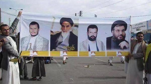 واشنطن تايمز: أوباما منح إيران 1.7 مليار دولار أنفقته على مليشيا الحوثي في اليمن
