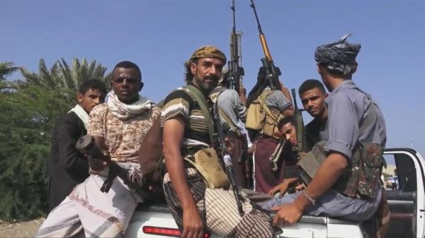 تقرير رسمي: أكثر من 1000 خرقٍ لوقف إطلاق النار ارتكبتها مليشيا #الحوثي في #الحديده منذ بدء سريانه