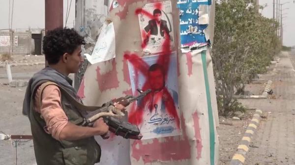صحيفة: المجتمع الدولي مطالب بإلزام الحوثيين بتنفيذ بنود الاتفاق بشأن الحديدة