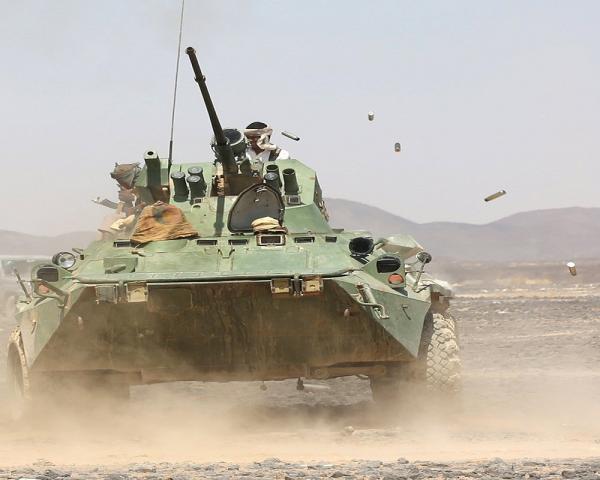 مستجدات المواجهات بين الحوثيين وأهالي منطقة &#34الحشاء&#34 بالضالع