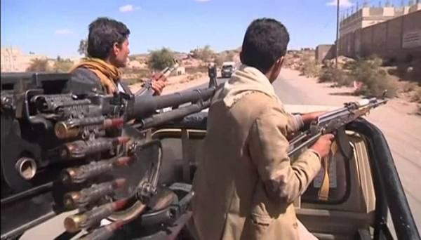 اليمن.. مواجهات بين &#34الجيش واللجان&#34 وعناصر القاعدة في البيضاء