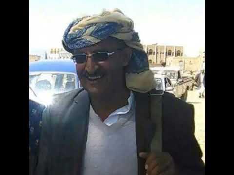 شقيق الشيخ مثنى: مليشيا الحوثي قتلت أخي وماضون بتنفيذ وصايا الشهيد الزعيم