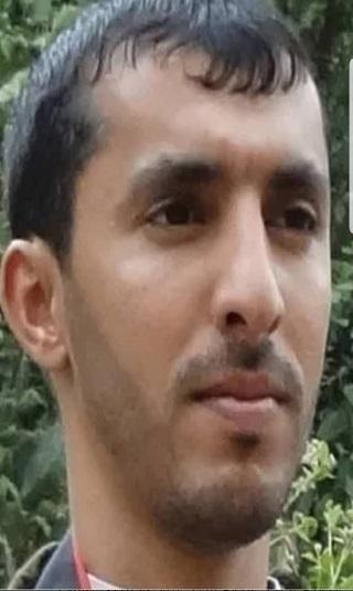 مليشيا الحوثي تعيّن صحفياً من أقرباء المشاط رئيساً للأمن القومي (تفاصيل+ صورة)