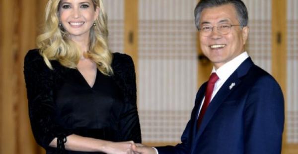 ترامب يعلن فرض عقوبات هي &#34الأقسى&#34 على كوريا الشمالية