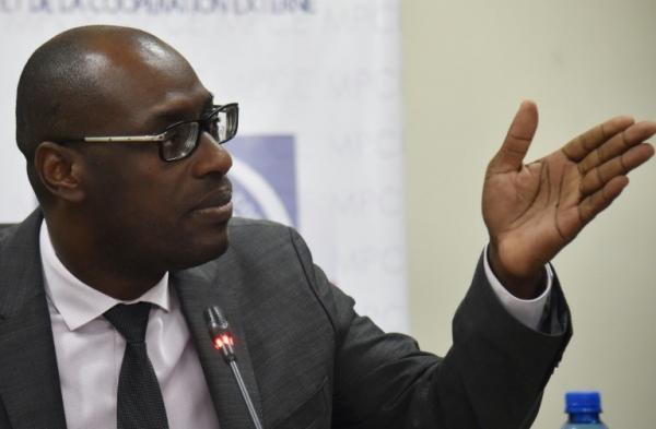 هايتي تعلق نشاطات الفرع البريطاني لاوكسفام على اراضيها بعد فضيحة التحرش الجنسي
