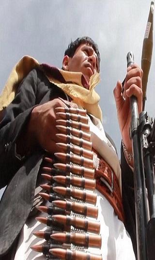 """ضابط استخبارات في """"السي آي إيه"""" يحذّر واشنطن: مليشيا الحوثي.. 9/11 القادم"""