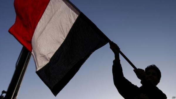 الإمارات: ندعم حلاً سياسياً يحافظ على وحدة اليمن