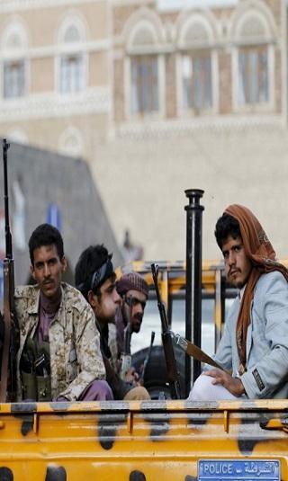 الحوثيون يبيعون مادة الكلور المقدمة من اليونسيف بـ60 مليوناً لأحد التجار في صنعاء