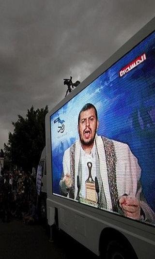 مليشيا الحوثي تنقلب على اتفاق تبادل الأسرى وتطالب بالإفراج عن الهاشميين فقط