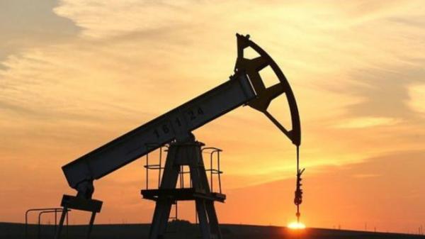 زيادة ديون مصر لشركات النفط الأجنبية عكس التعهدات الحكومية