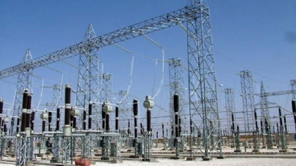 19 مليار يورو تكلفة عملية إعادة تأهيل المنظومة الكهربائية في سوريا