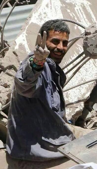 اليمن: تصعيد الحرب قبل موعد الهدنة.. ضربات باليستية حاسمة وخسائر ثقيلة لحقت بقوات وحلفاء السعوديين