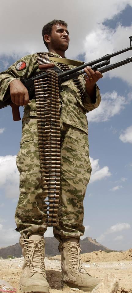 اليمن: شريكا «التحالف» يسحبان العتاد العسكري والحربي من مأرب.. الإماراتيون باتجاه «الوديعة» والسعوديون إلى «الكنائس»