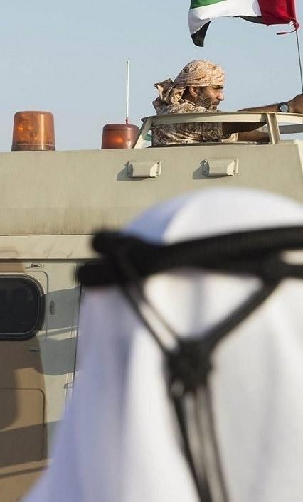 اليمن: الإماراتيون رفضوا وساطة قبلية لإبقاء باتريوت، والسعوديون تعهدوا ببدائل الأسلحة المنقولة من مأرب