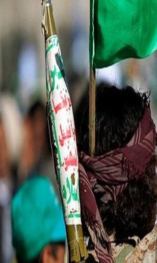 حصري- الحوثيون يجمعون العسكريين في حدائق العاصمة وسط انتشار مكثف لمليشياتهم