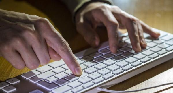 4 حيل &#34ذكية&#34 لحماية خصوصيتك على الإنترنت