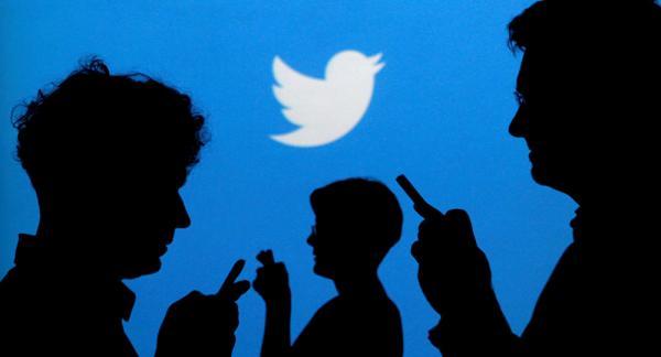 خلل فني يغلق موقع التواصل الاجتماعي &#34تويتر&#34