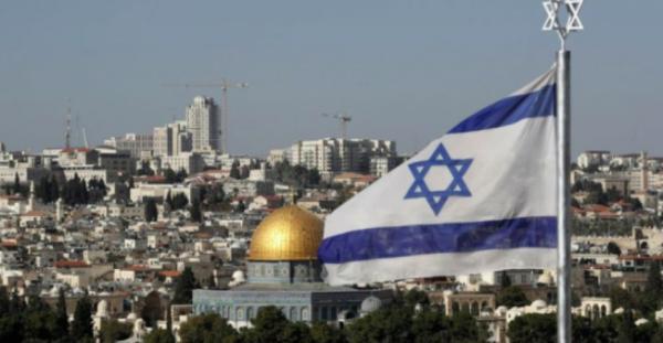 رومانيا: الحزب الحاكم يعتزم نقل السفارة في إسرائيل إلى القدس