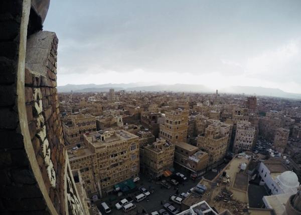 المخدرات والحشيش.. تجارة أكثر ازدهارا في مناطق سيطرة الحوثيين