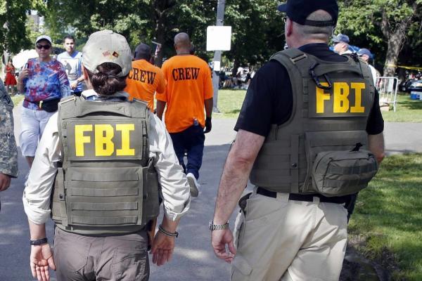 الولايات المتحدة الأمريكية تستقبل رمضان باستعدادات أمنية مكثفة تخوفاً من هجمات إرهابية تطال المساجد