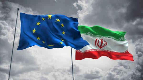 فرنسا: أوروبا ستفرض عقوبات ضد إيران إذا أخلت بالاتفاق النووي