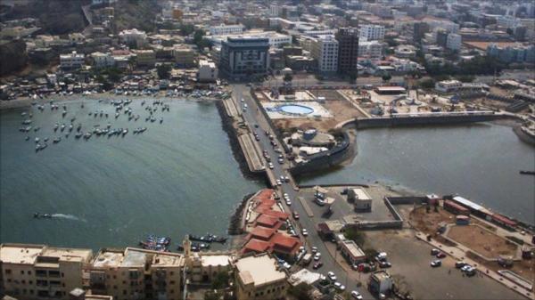 مقتل مواطن خمسيني برصاص مسلحين مجهولين في مدينة عدن