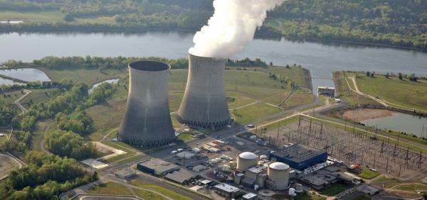 إيران تقرر استئناف أنشطة نووية ردا على انسحاب أمريكا من الاتفاق النووي