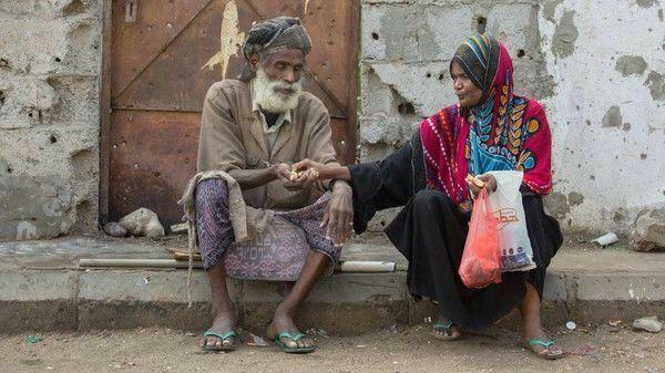 اللجنة الاقتصادية تتهم مليشيات الحوثي بترهيب القطاع الخاص ودفعه لتبني مواقف غير وطنية