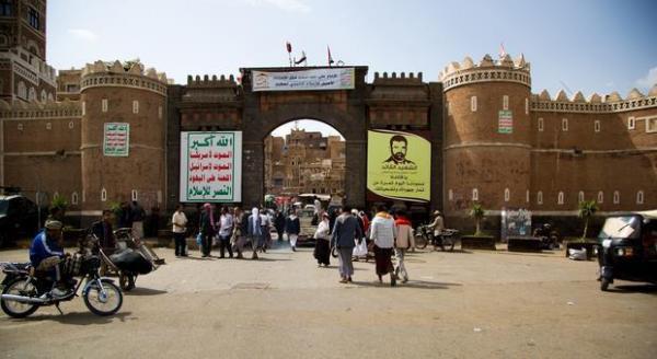 مليشيات الحوثي ترفع جباياتها الزكوية إلى 500 زكاة عن كل فرد (وثيقة)