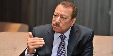 فتح &#34بابا صغيرا للعودة&#34.. عطوان: هادي خاضع للإقامة الجبرية وعلي محسن انشق عن صالح بداعي الحقد