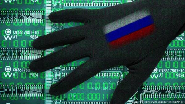 الاتحاد الأوروبي يحذر من &#34التلاعب الروسي&#34 في الانتخابات الأوروبية