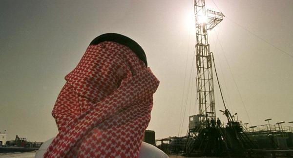 مجلس الوزراء السعودي: الاعتداء على المنشآت الحيوية يستهدف اقتصاد العالم