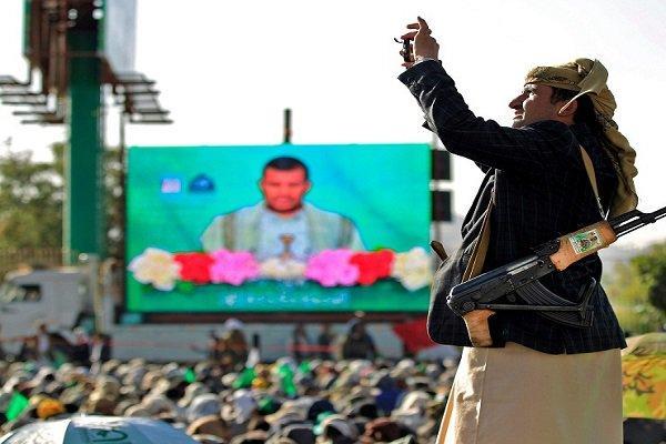 &#34صدى&#34 تستنكر تعذيب الحوثيين للصحفيين المختطفين بصنعاء.. وتؤكد: نرصد ونوثق