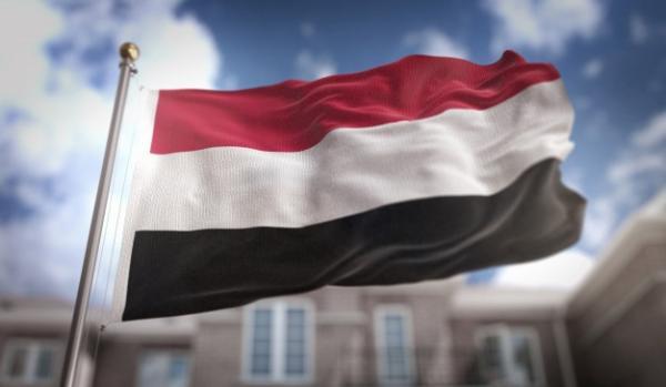 اليمن: الخدمة المدنية تعلن غداً الأربعاء إجازة رسمية