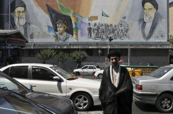 أسوشيتد برس: اللحوم سلعة نادرة على مائدة الإيرانيين