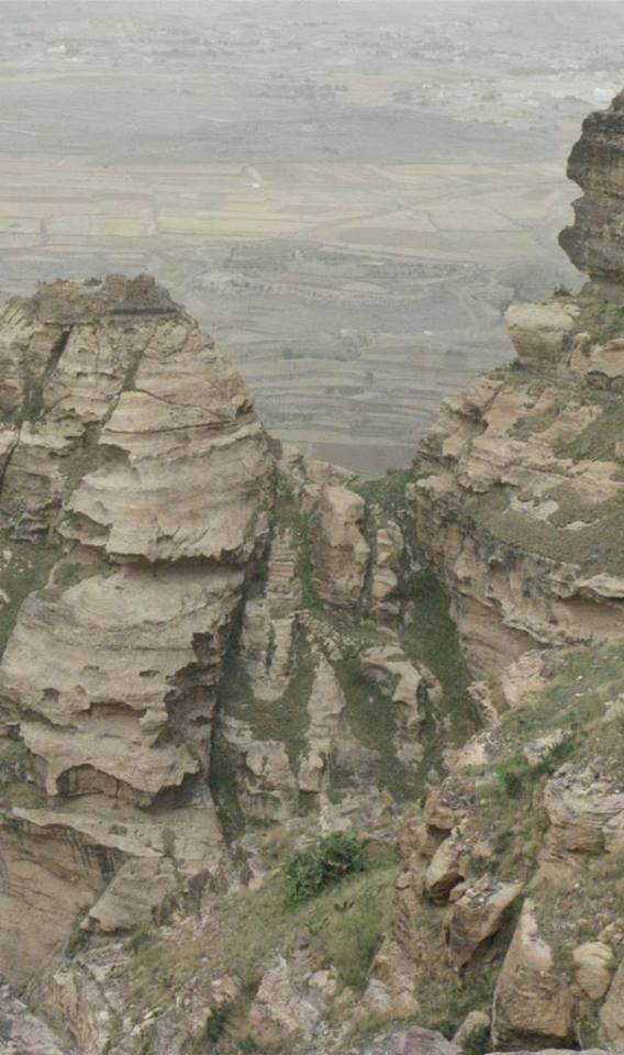 تفنيد أكاديمي لتكهنات بحدوث زلازل قوية قريبا في اليمن
