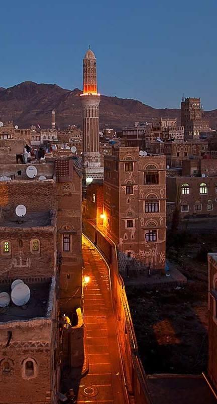 العميد المتقاعد في الجيش الباكستاني محبوب قادر: إخفاقات التحالف السعودي في اليمن - استعصاء صنعاء