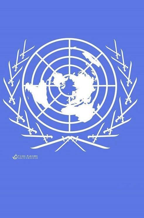 """""""الأمم"""" واليمن : المنظمة الدولية إقطاعية سعودية.. """"بان"""" سقط في الامتحان!"""
