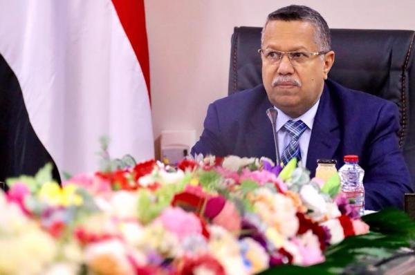 بن دغر: النصر على المليشيا الحوثية قادم