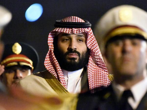 محمد بن سلمان: لن نتردد في التعامل مع أي تهديد لشعبنا وسيادتنا