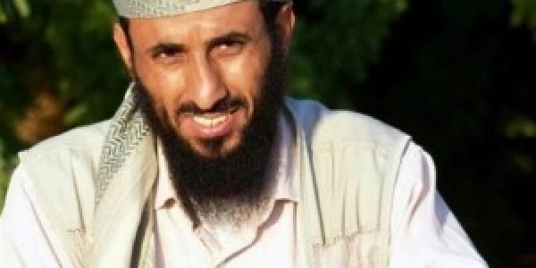 مصادر يمنية تطعن في الرواية الأمريكية.. أين ومتى وكيف قتل زعيم تنظيم قاعدة الجزيرة &#34الوحيشي&#34؟