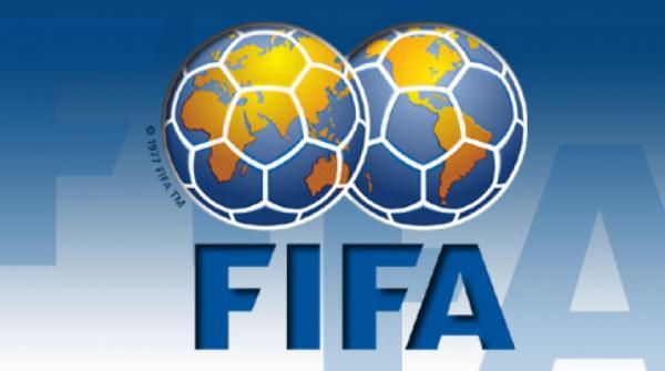 اليمن في المستوى الرابع لقرعة تصفيات كأسي آسيا والعالم