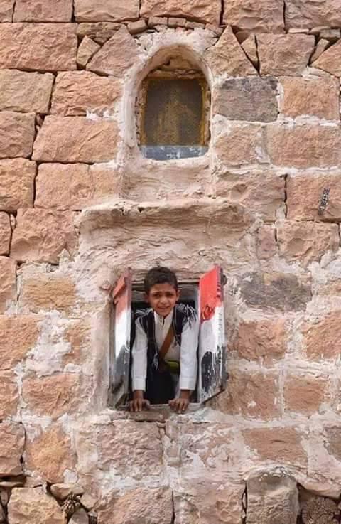 """تحذيرات علنية في صنعاء من """"فخ"""" برعاية أممية في الكويت"""