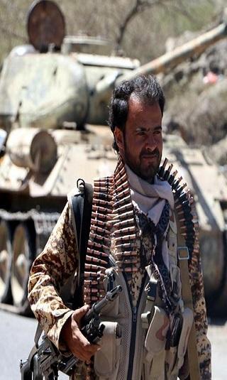 عملية نوعية بالضالع تكللت بالسيطرة على مناطق مهمة ستضع 3 خيارات أمام الحوثيين (تقرير)