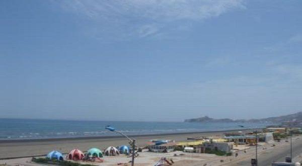 وفاة شخصين غرقاً أثناء السباحة بكورنيش الشيخ عبدالله بأبين