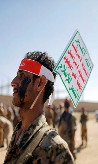 مليشيا الحوثي تنتهج طرقاً جديدة لإحلال عناصرها في مؤسسات الدولة