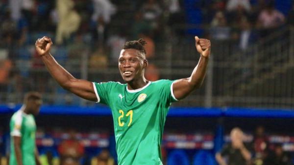 كأس الأمم الأفريقية 2019: السنغال تؤكد طموحها وتتأهل للدور نصف النهائي إثر فوزها على بنين 1–صفر